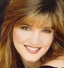 Crystal Bernard Singer, Songwriter, Actress
