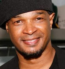 Damon Wayans Actor, Comedian, Writer, Producer