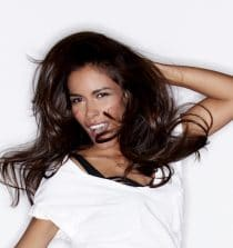 Daniella Alonso Actress, Model