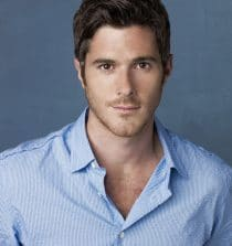 Dave Annable Actor