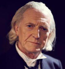 David Bradley Actor