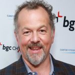 David Costabile American Actor