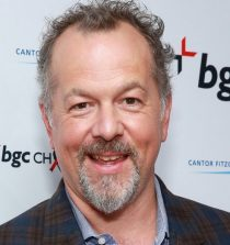David Costabile Actor