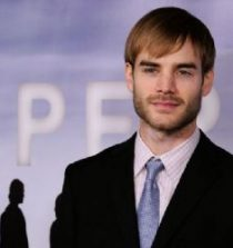 David Gallagher Actor