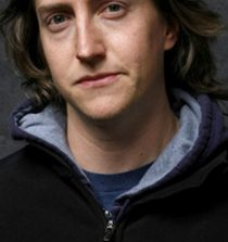 David Gordon Green Film Maker