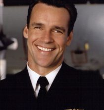 David James Elliott Actor