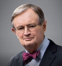 David McCallum Actor, Musician