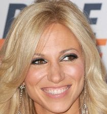 Debbie Gibson Actress, Record Producer, Singer, Songwriter, Lyricist