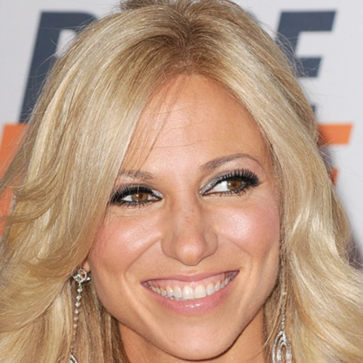 Debbie Gibson American Actress, Record Producer, Singer, Songwriter, Lyricist