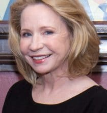 Debra Jo Rupp Actress