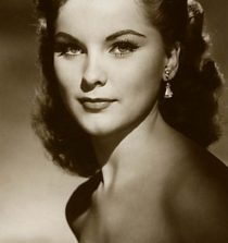 Debra Paget Actress, Entertainer