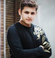 Dev Joshi Child Actor