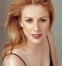 Diane Neal Actress