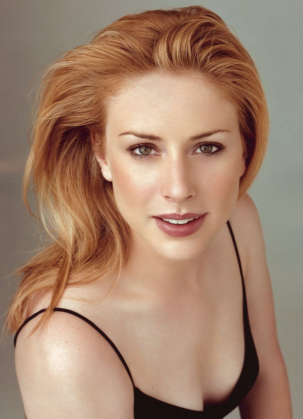 Diane Neal American Actress