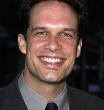Diedrich Bader Actor, Comedian, Voice Actor