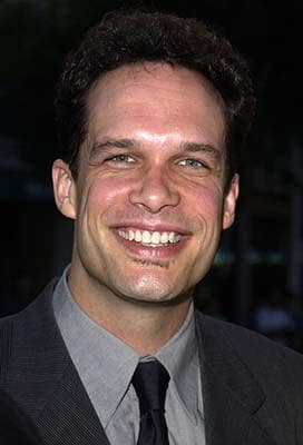 Diedrich Bader American Actor, Comedian, Voice Actor