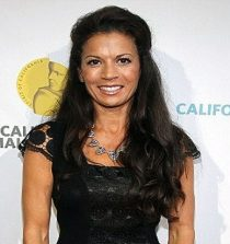 Dina Eastwood Reporter, TV News Anchor, Actress