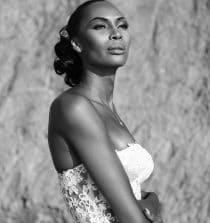 Dominique Jackson Actress, Model, Author, TV Personality