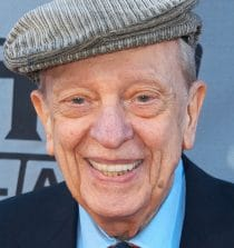 Don Knotts Actor, Comedian