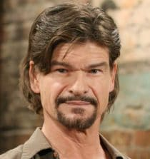 Don Swayze Actor