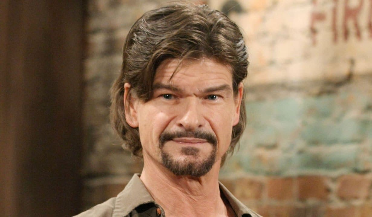 Don Swayze American Actor