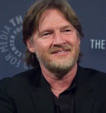 Donal Logue Actor, Producer Writer