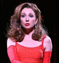 Donna Murphy Actress and Singer