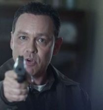 Doug Hutchison Character Actor