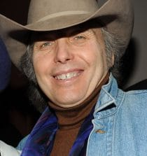 Dwight Yoakam Actor, Singer, Song Writer, Musician