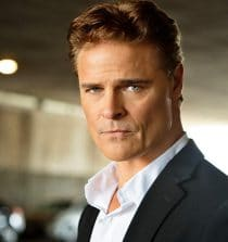 Dylan Neal Actor