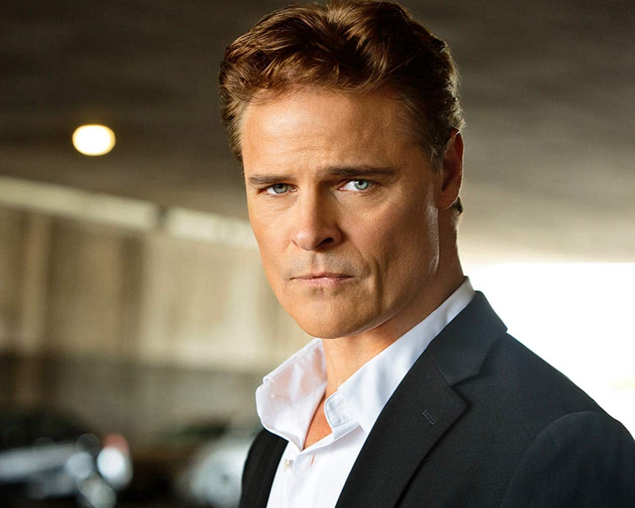 Dylan Neal American, Canadian Actor