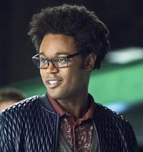 Echo Kellum Actor, Comedian