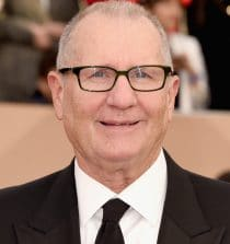 Ed O'Neill Actor, Comedian