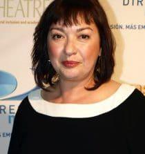 Elizabeth Pena Actress, Musician