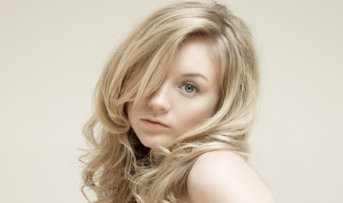 Emily Kinney American Actress, Singer and Songwriter