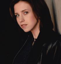 Emily Perkins Actress