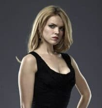 Erin Richards Actress, Director, Writer