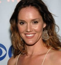 Erinn Hayes Actress, Comedian