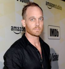 Ethan Embry Actor