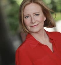 Eve Plumb Actress, Singer, Painter