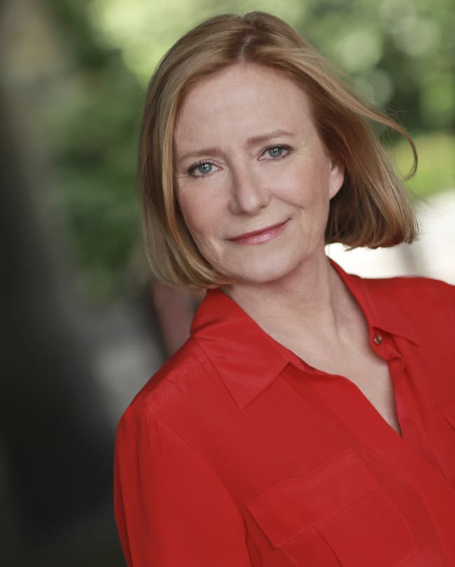 Eve Plumb American Actress, Singer, Painter