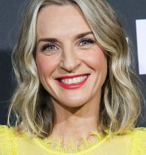 Ever Carradine Actress