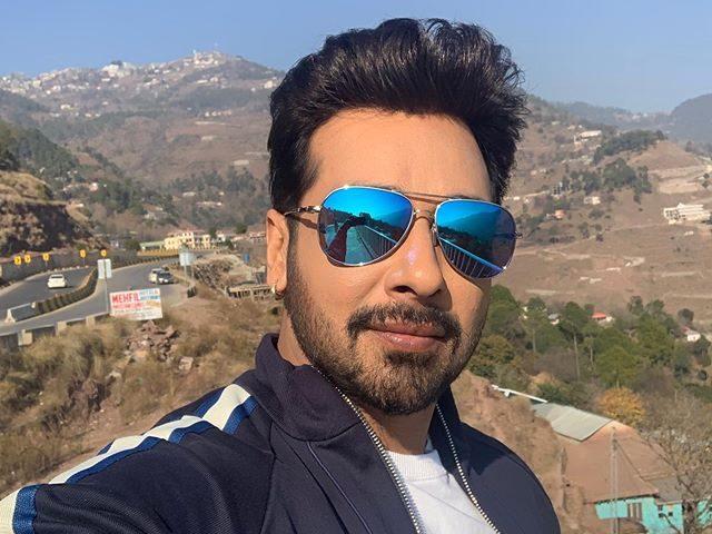 Faysal Quraishi 640x480