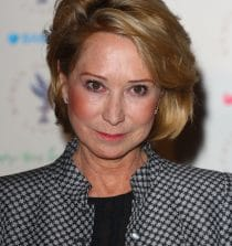 Felicity Kendal Actress