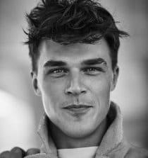 Finn Wittrock Actor, Screen Writer