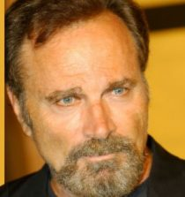 Franco Nero Actor