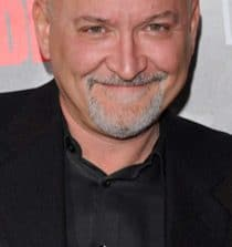 Frank Darabont Director, Producer, Screen Writer