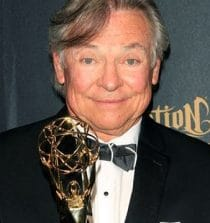 Frank Welker Actor and Voice Actor