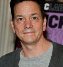 Frank Whaley Actor, Comedian, Director, Screen Writer