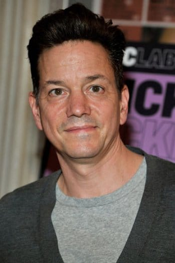 Frank Whaley American Actor, Comedian, Director, Screen Writer